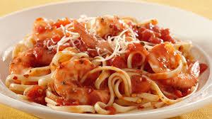 Dinner Ideas With Shrimp And Pasta Mini Shrimp Pasta Recipes Food Pasta Recipes