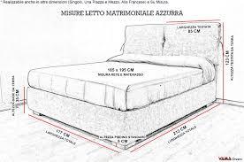 materasso piazza e mezza misure materasso materasso matrimoniale dimensioni materassi misure e