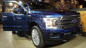 2018 ford f 150 platinum instagram pinterest ford ford
