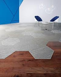 77 best intd flooring images on healthcare design
