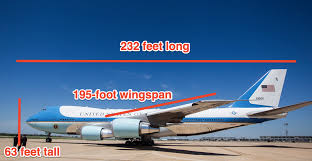 layout of air force one these features make air force one an unrivaled flying fortress