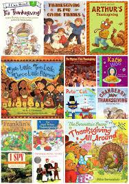 thanksgiving children s books the best of thanksgiving children s books the creative