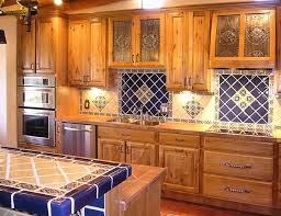 mexican tile kitchen ideas charming tile backsplash 2 today authentic talavera
