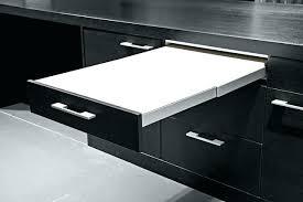 tiroir sous meuble cuisine tiroir sous meuble cuisine tiroir sous meuble cuisine tiroir avec