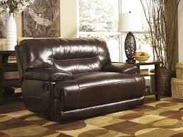 furniture costco leather recliner recliners on sale under 200