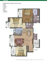 aig park avenue in noida ext sector 4 noida project overview