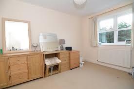 9 X 9 Bedroom Design Salisbury Mews Horsforth Hardisty And Co