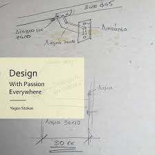 build a house website stokas construction blog