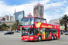 biat si e social city sightseeing south africa city sightseeing