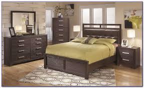 ashley furniture bedroom sets black bedroom home design ideas