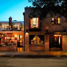 1 best luxury u0026 boutique hotels in san luis obispo tablet hotels
