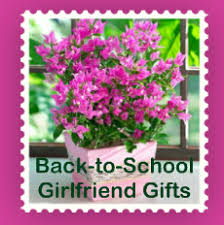 school gifts back to school gifts for teachers friends