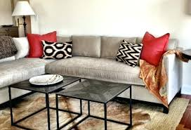 Gold Sectional Sofa Gold Sectional Sofa Savvy Gold Coast Chaise Sectional Sleeper