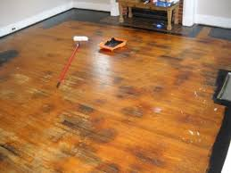 82 best painting hardwood floors images on home