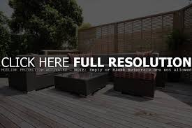 folding garden chairs with cushions cushions decoration
