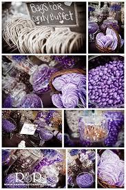 best 25 purple candy buffet ideas on pinterest purple candy bar