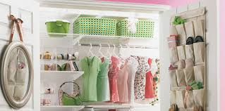 organizing a home organization tips for your home