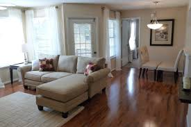 westgate palace 2 bedroom villa cryp us cheap 2 bedroom hotels in orlando fl two bedroom suite floor plan