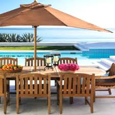 Patio Umbrellas San Diego Furniture Stores In San Diego Cool Ace Furniture Reviews