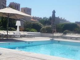 hotel piscine dans la chambre hotel piscine marseille plan photo de décoration extérieure et