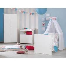 chambre complete de b chambre de bebe complete avec lit evolutif achat vente pas cher