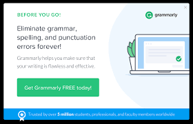 How To Spell Resume Spell Check Your Text Here Free Online Spelling And Grammar Checker