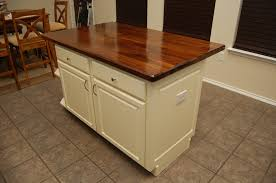 walnut kitchen island black walnut kitchen island countertop by wunderaa lumberjocks