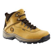 timberland womens boots ebay uk timberland s boots ebay