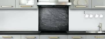 tableau ardoise pour cuisine ardoise de cuisine ardoise cuisine pour tableau en memo plan de