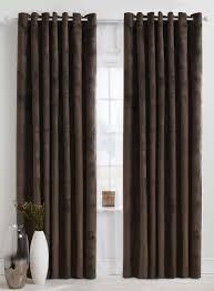 Black Bathroom Curtains Fall Fabric Shower Curtains And Black Curtain Set Blue Silver
