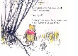 winnie the pooh sayings 9 quotes every best friend will understand worldlifestyle
