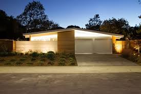 Eichler Style Home Modern Home Tour Features Eichler Homes