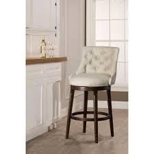 designer bar stools contemporary bar stools bellacor