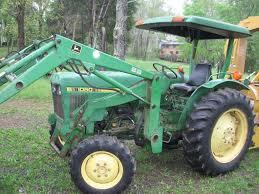 john deere 1420 tractor manual john deere manuals john deere