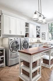 Diy Home Renovation On A Budget by Renovation Budget Pinterest U0027te Hakkında 25 U0027den Fazla En Iyi Fikir