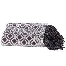 Comfort Bay Blankets Buy Lightweight Blankets From Bed Bath U0026 Beyond