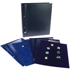 photo albums for sale disney pin books pin collecting books for sale online safe