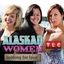 Seeking Videoweed Alaskan Looking For Season 1