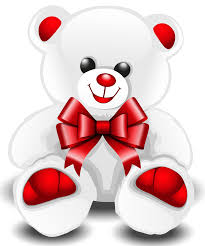 teddy bear png transparent images free download clip art free