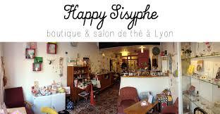 deco cuisine boutique cuisine sisyphe boutique salon de thé à lyon boutique