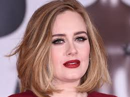 looking for a makeup artist adele s make up artist on the secret look look