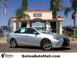 home depot black friday hanford hours 2017 toyota for sale at selma hyundai selma auto mall