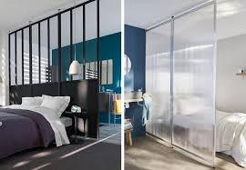 castorama chambre simplement simple cloison amovible chambre castorama cloison