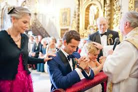 religious wedding wedding abroad guide organising a wedding in spain onefabday