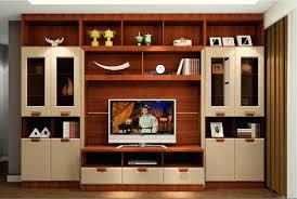 kitchen cabinet display sale glass wall cabinet doors ikea varde gammaphibetaocu com