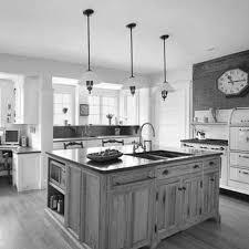 Kitchen Remodel Design Software Best 25 Free Home Design Software Ideas Only On Pinterest Home