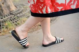 shoes best high heels flats boots sandals glamour