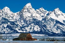 Wyoming mountains images Noaa quot avalanche warning quot for teton mountains wy snowbrains jpg