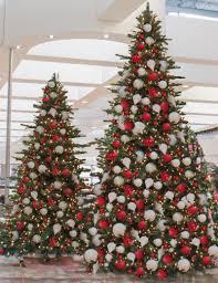 noble fir christmas tree noble fir artificial christmas tree commercial christmas supply