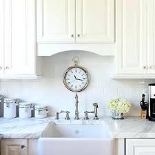 home depot kitchen cabinet handles cost to install cabinet hardware gorgeous home depot kitchen